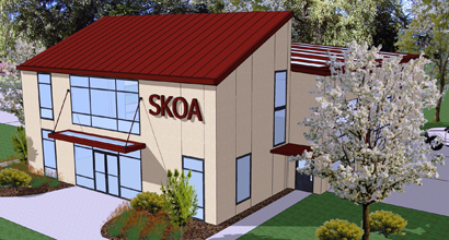 SKOA Development Corporation
